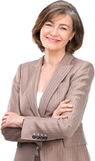 Washington insurance agent
